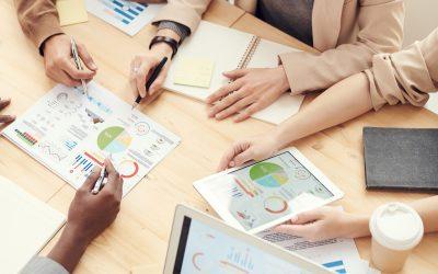 Leseempfehlung: Betriebswirtschaftliche Unternehmensführung