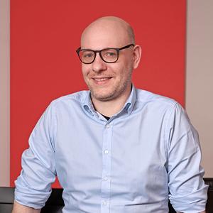 Jonathan Spiegel TOPSIM