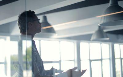 TOPSIM & Homesite Insurance: Interactive Management Simulation to Boost Leadership Skills